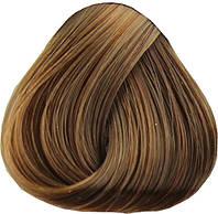 Краска для волос Estel Essex   7/7 Средне-русый коричневый /кофе с молоком 60 мл