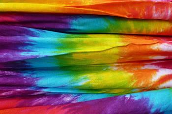 Фарба-спрей для тканини (Краска-спрей для ткани)