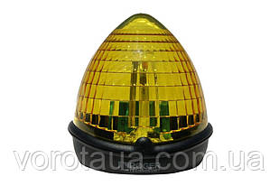 Лампа сигнальная Roger R92/LED230 230В