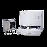 Автоматический гематологический анализатор 5500 5-Part-Diff