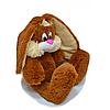 Плюшевый заяц Несквик 50 см