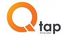 Рушникосушки електричні Q-Tap