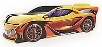 Кровать машина Lamborghini