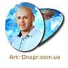 Портретний овал з фото 300х400 мм, фото 3