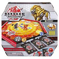 Bakugan Armored Alliance: Бойова арена оригінал Spin Master