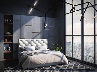 Ліжко-подіум Дайкірі