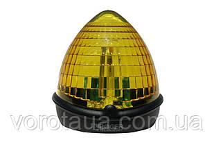 Лампа сигнальная Roger R92/LED24 24В