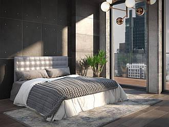 Ліжко-подіум Санрайс