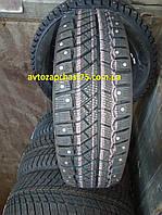 185/65 R15 Viatti Nordico V 522 шипованная, производитель Нижнекамский шинный завод, Россия