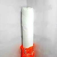 """Агроволокно белое """"Shadow"""" 42g/m2  3.2х100м (Чехия)., фото 1"""