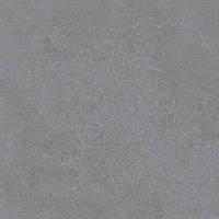 Плитка для пола Golden Tile Area Cement серый 30x30 322730