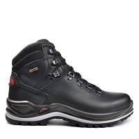Мужские зимние кожаные ботинки Grisport 13701D14WT WinTherm Италия