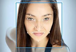 Биометрические технологии – это будущее контроля доступа