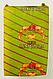 Сир Гауда Mini Mlekovita 1 кг (Польща) - 210 грн/кг, фото 4