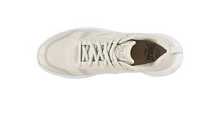 Кроссовки Everlast Eve Trainers Mens, фото 2