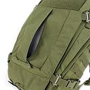 Оригинал Штурмовой рюкзак Condor Solveig Assault Pack 111066 Тан (Tan), фото 8
