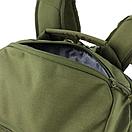Оригинал Штурмовой рюкзак Condor Solveig Assault Pack 111066 Тан (Tan), фото 10