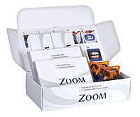 Двойной набор для отбеливания Philips ZOOM Chairside 25%, на 2 пациентов