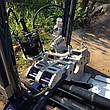 UNI 36x50 S3 Directional Drill, фото 3