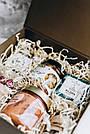 Подарочный набор The Spicebox / Британский (5 o'clock tea), фото 2