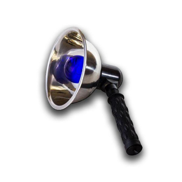 Рефлектор Минина Праймед D-160 (синяя лампа)
