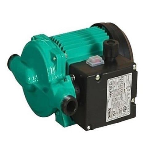 Насос для Підвищення Тиску Води Wilo PB-088 EA, 140 Вт