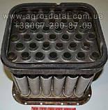 Инерционный аппарат воздухоочистителя 700А.19.04.030 трактора Кировец К700,К701, фото 2