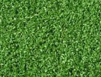 Ковролин газон Juta Grass (Meandro ) Иск. Трава taft