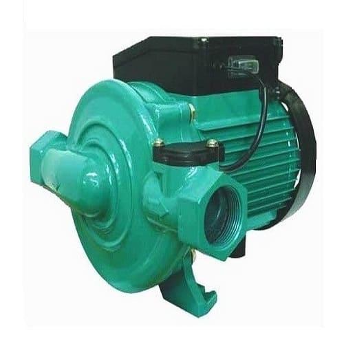 Насос для Повышения Давления Воды Wilo PB-400 EA, 550 Вт
