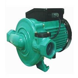 Насос для Підвищення Тиску Води Wilo PB-400 EA, 550 Вт
