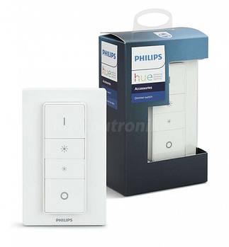 Диммер для ламп Philips Hue