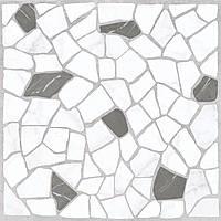 Плитка для пола Golden Tile Mosaic stone 30x30 8F0740