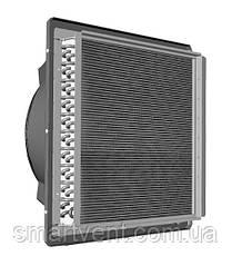 Тепловентилятор Proton P35 EC