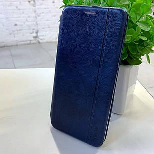 Чехол-книжка Samsung A11 A115 M11 M115