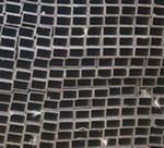 Труба прямоугольная 100х40х2,5, фото 1