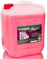 Жидкость для батарей (пропиленгликоль) TM Premium