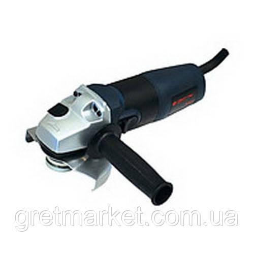 Угловая шлифмашина Craft-tec HAD 432 125-850w