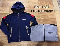 Пайты утепленные для мальчиков, Glo-story, 110,120,150 см,  № BPU-1637