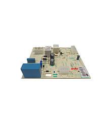 Модуль (плата) управління холодильники Whirlpool 481223678546 08196-024RC