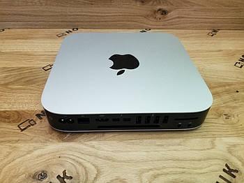 Mac Mini A1347(2840) i5-4260U /4 Gb/500 Gb