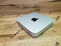 Mac Mini A1347(2840) i5-4260U /4 Gb/500 Gb, фото 3