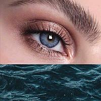 Цветные контактные линзы. Серые линзы для глаз. Голубые контактные линзы. Серо голубые линзы для темных глаз