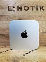 Mac Mini A1347(2840) i5-4260U /4 Gb/500 Gb, фото 2