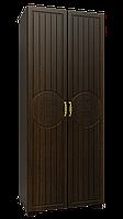 Монблан МБ-1 02 Шкаф платяной, фото 1