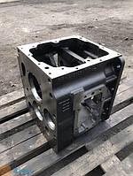 Корпус КПП МТЗ-80 50-1701025