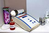 Криотерапия (лечение холодом), фото 2