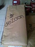 Какао DE ZAAN D11S алкализированный10-12% 5 кг/упаковка, фото 2