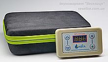 """Прилад для індивідуальної біорезонансної терапії """"БРС-Оптіма"""" (виробництво AQUA BRK, Україна)"""