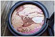 Terracotta Powder 22, фото 2