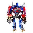 "Робот трансформер ""Оптимус Прайм""   , фото 3"